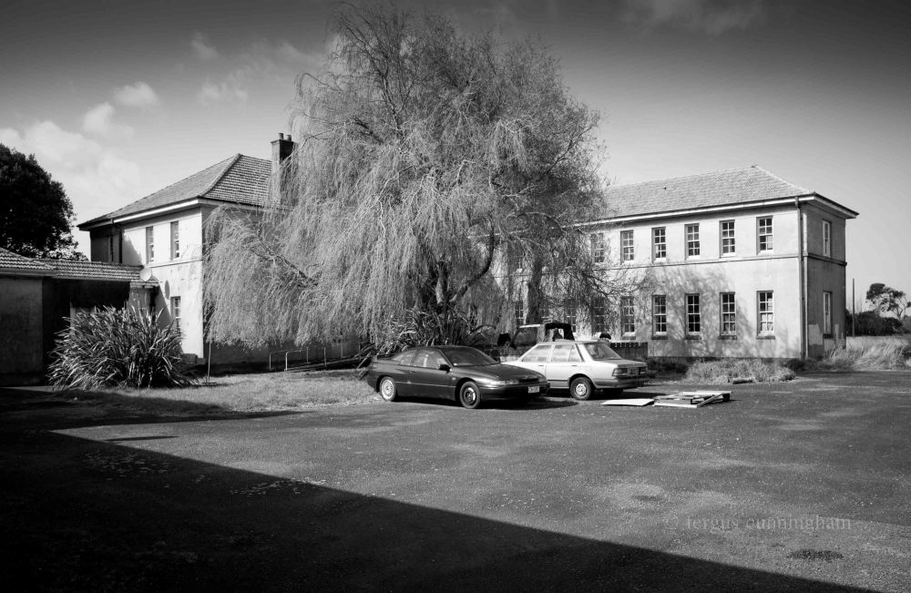 Purnell House (3/6)