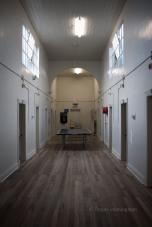 Gaol18