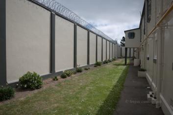 Gaol8