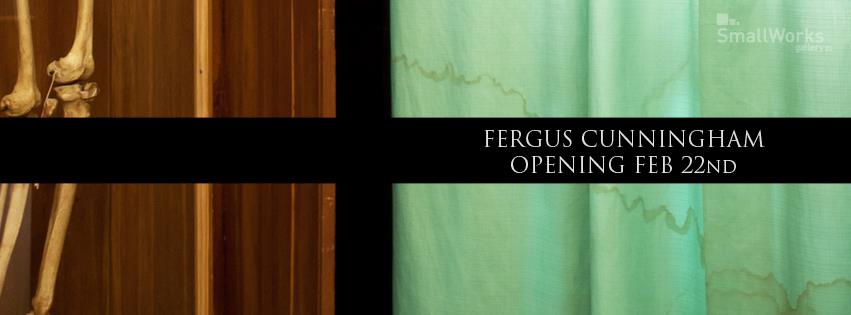 Exhibitions (1/6)