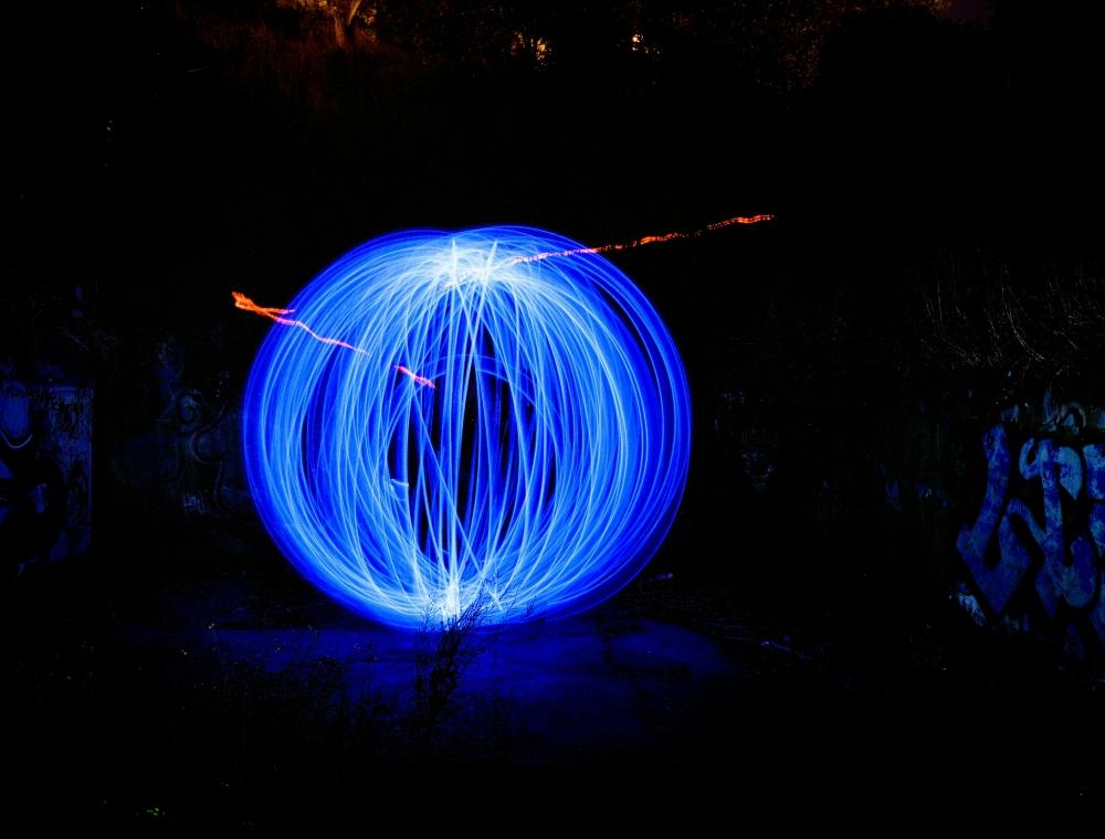 spheres3