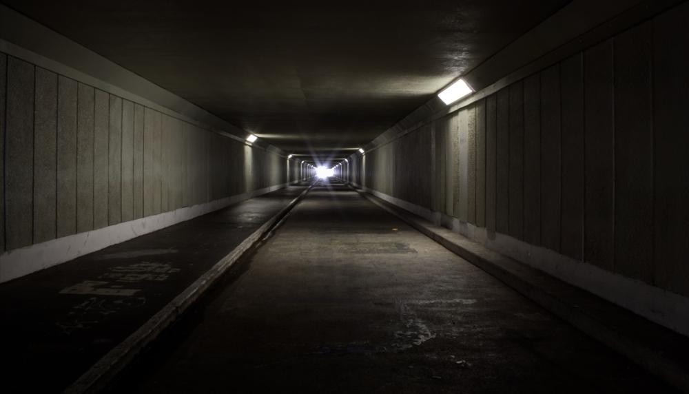 subway4