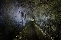 Portals2