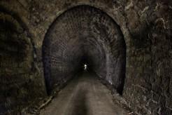 Portals7