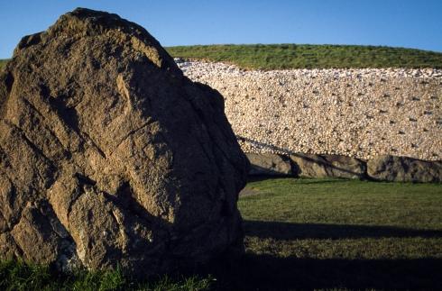 Newgrange 5