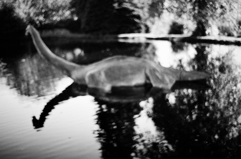 Loch Ness 8